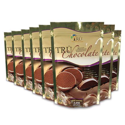 My visit to Vegas... - Page 5 TRU-Chocolate-bag_20pack-420x420